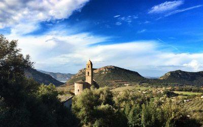 À la découverte des vins de Patrimonio